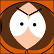 Аватар для Buzhi