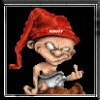 Аватар для Яна Громова